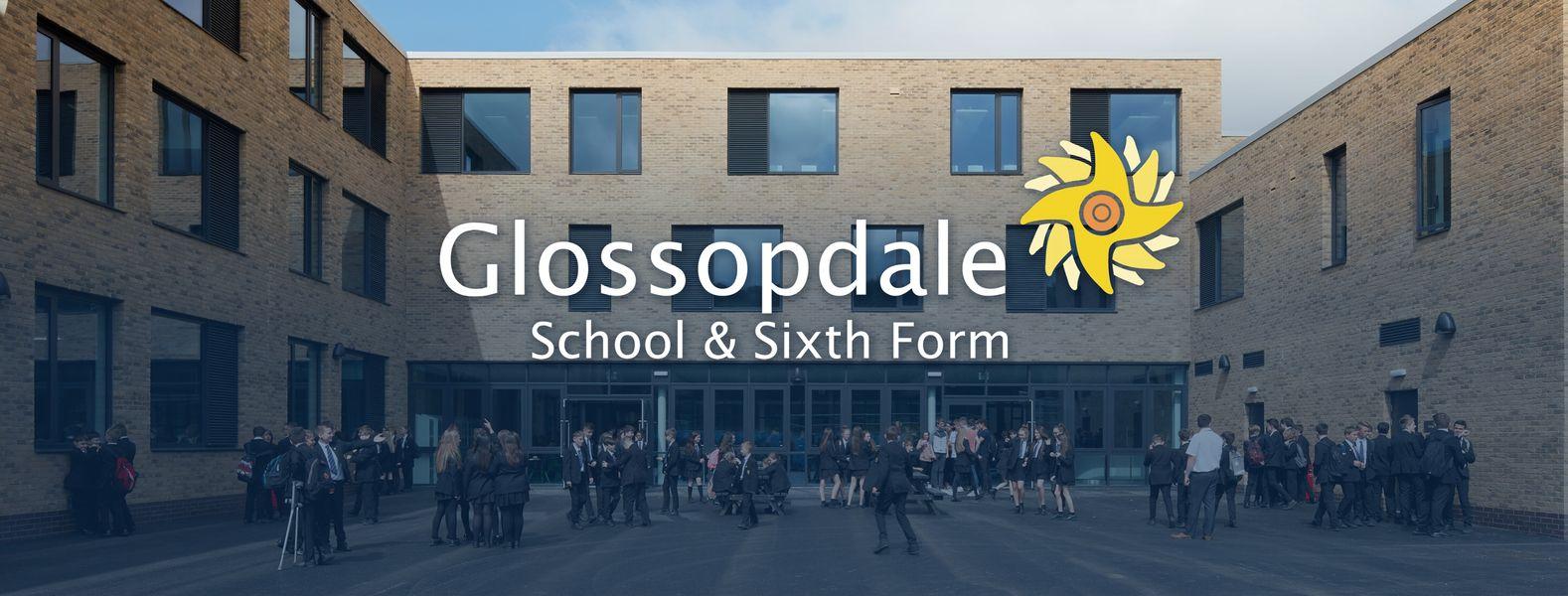Glossopdale School